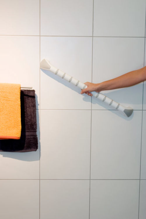 Mynd Etac Handfang með stömu gripi 60cm