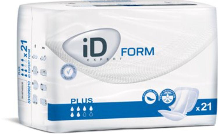 Mynd Expert Form Plus S2